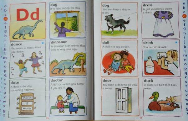 Thesaurus Door Handle \u0026 Sliding Door Synonyms \\\\u0026 Image Number 96 Of Door Handle Thesaurus . Pezcame. & Thesaurus Door Handle \u0026 Sliding Door Synonyms \\\\u0026 Image Number ... Pezcame.Com