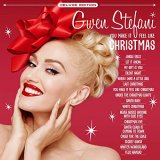 You Make It Feel Like Christmas (Deluxe Edition), CD